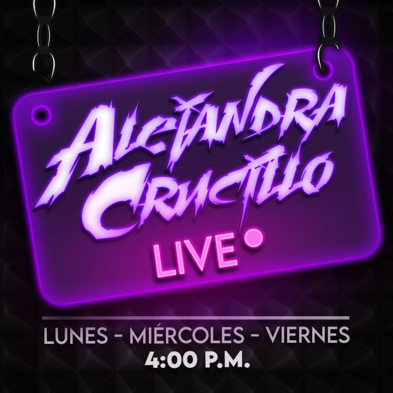 alejandra-crucillo-live-jun2021