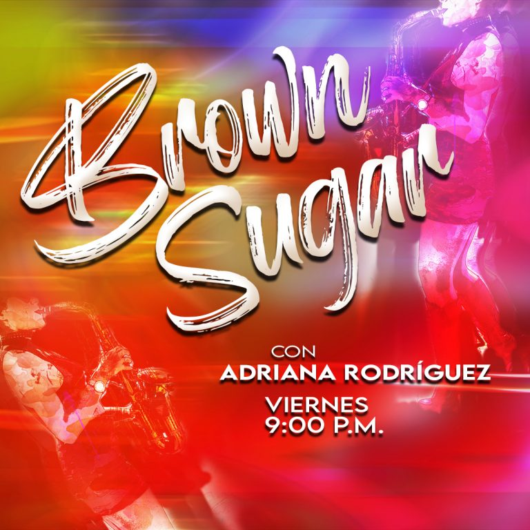 brown-sugar-jun2021