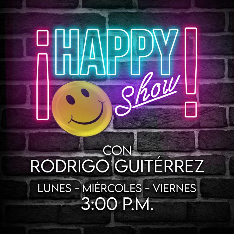 happy-show-jun2021