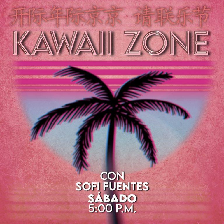 kawaii-zone-jun2021