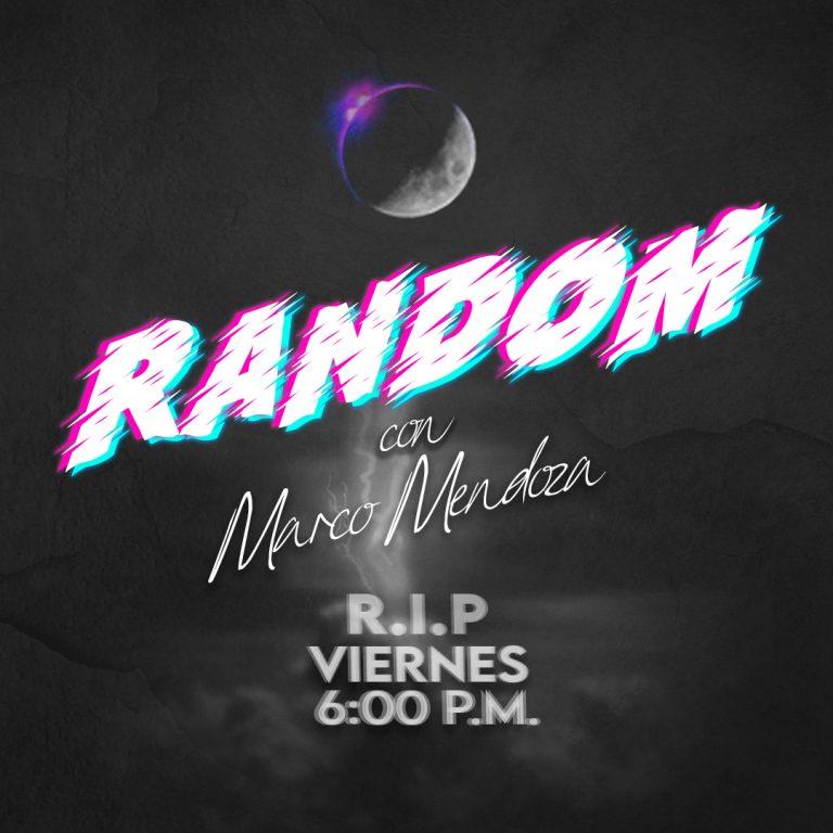 random-radio-jun2021