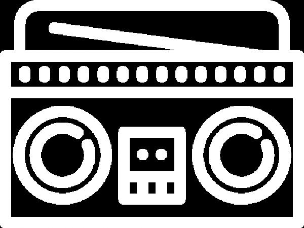 radio_cherry